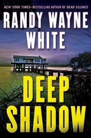 Deep Shadow (Doc Ford, Bk 17)