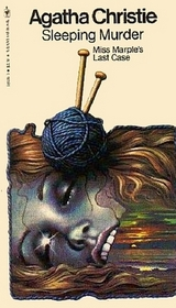 Sleeping Murder  (Miss Marple, Bk 12)