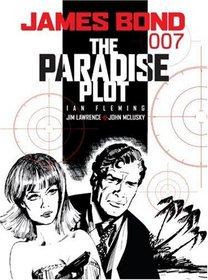 James Bond: The Paradise Plot