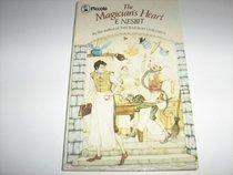 Magician's Heart (Piccolo Books)