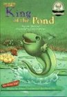 King of the Pond Read-Along with Cassette(s) (Another Sommer-Time Story)