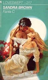 Fanta C (Loveswept, No 217)