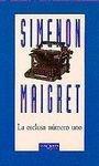 La Esclusa Numero Uno (Spanish Edition)