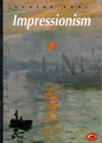 Impressionism (World of Art)
