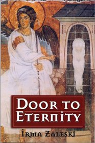 Door to Eternity