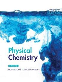 Physical Chemistry Vol 2: Quantum Chemistry
