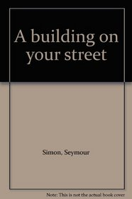 A building on your street