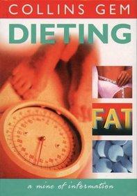 Dieting (Collins Gem)