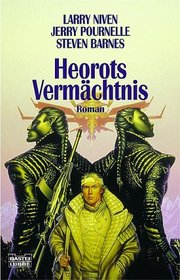 Heorots Verm�chtnis.