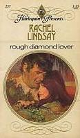 Rough Diamond Lover