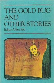 Gold Bug and Other Stories, The