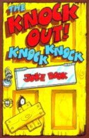 The Knock Knock Joke Book