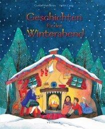 Geschichten f�r den Winterabend