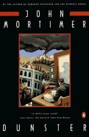 Dunster (Large Print)