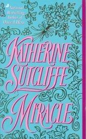 Miracle (Hawthorne, Bk 1)