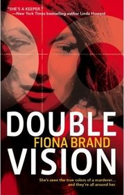 Double Vision (Visions, Bk 1)