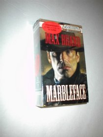 Marbleface (Bookcassette(r) Edition)