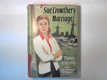 Sue Crowther's Marriage