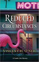 Reduced Circumstances (Frank Cole, Bk 2)
