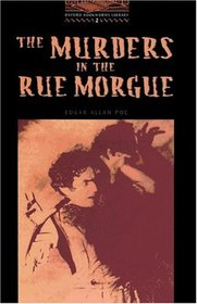 The Murdres in the Rue Morgue. Mit Materialien. Level 2. 700 headwords. (Lernmaterialien)