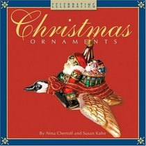Celebrating Christmas Ornaments (Collectibles)