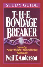 The Bondage Breaker (Study Guide)