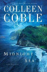 Midnight Sea (Aloha Reef Series)
