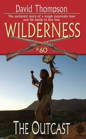 The Outcast (Wilderness)