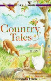 Country Tales (Hodder Story Book)