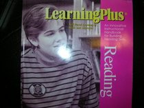 Learning Plus: An innovative instructional handbook for building reading skills