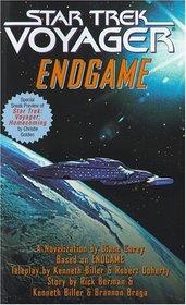 Endgame (Star Trek Voyager)