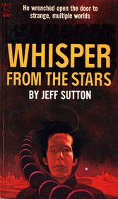 Whisper from the Stars