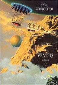 Ventus, tome 1