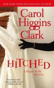Hitched (Regan Reilly, Bk 9)