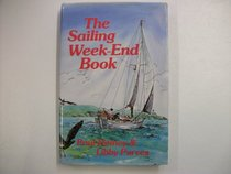 The Sailing Weekend Book