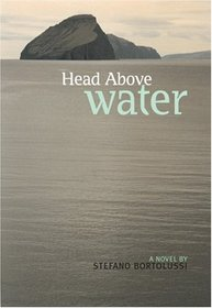 Head Above Water (City Lights Italian Voices)