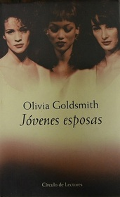 Jovenes Esposas (Young Wives) (Spanish Edition)