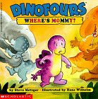 Where's Mommy? (Dinofours)