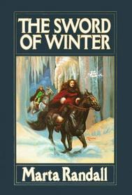 The Sword of Winter