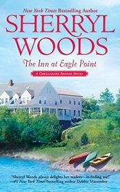 The Inn at Eagle Point: A Chesapeake Shores Novel (Chesapeake Shores Series)