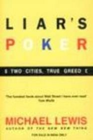 Liars Poker - Indian Edition