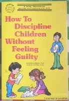 Wcs Discipline W/out (The Whole Child Series)