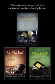 Day Boxed Set