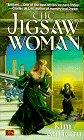 The Jigsaw Woman