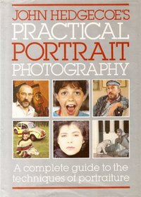 PRACTICAL PORTRAIT PHOTOGRAPHY