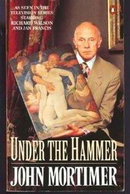Under the Hammer