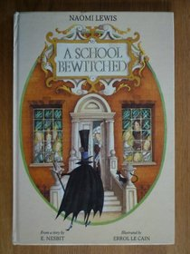 School Bewitched