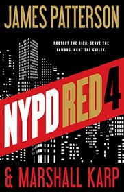 NYPD Red 4