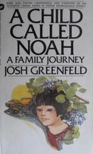 A Child Called Noah