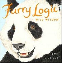 Furry Logic, Wild Wisdom